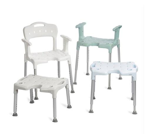 swift-shower-chair1