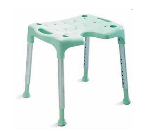 swift-shower-chair