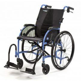 tga-strongback-wheelchair