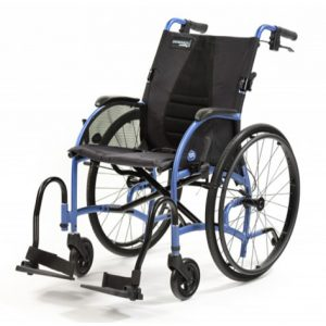 tga-strongback-wheelchair
