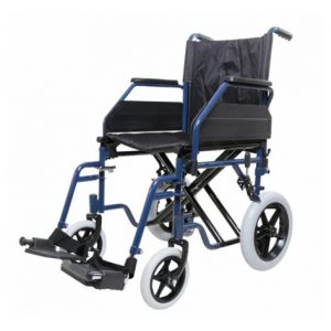 transit-wheelchair