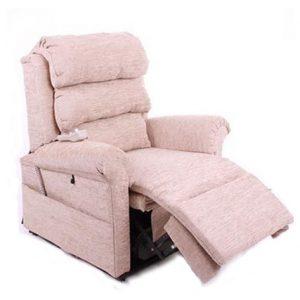 660-mini-lounger1