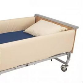 Bed Cot Sides