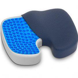 Pressure Relief Cushion