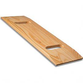 Transfer Boards