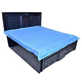 Waterproof bed sheets