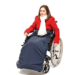 Wheelchair-Accessories-Clothing