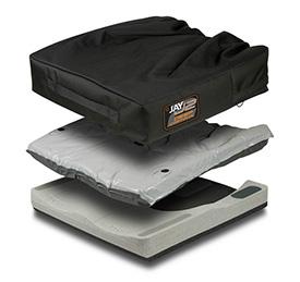 Wheelchair-Accessories-Cushions
