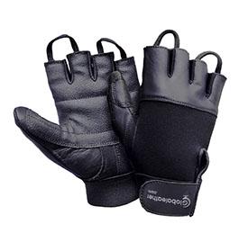 Wheelchair-Accessories-Gloves