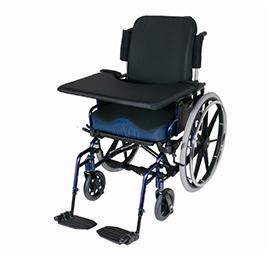 Wheelchair-Accessories-Tables