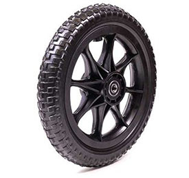Wheelchair-Accessories-Tyres