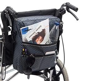 Wheelchair-Accessories-bags