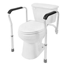 bathroom-aids