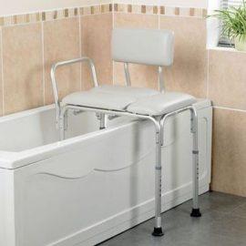 comfy-transfer-bench1