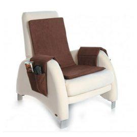 deluxe-full-chair-insert
