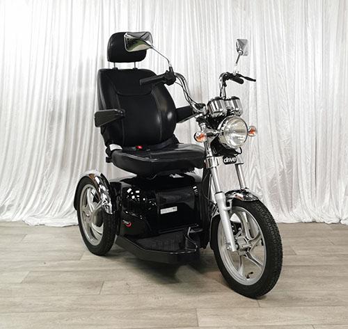 drive-sport-rider-1