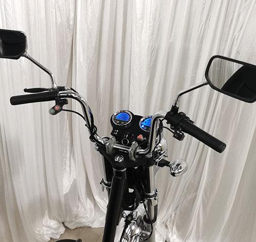 drive-sport-rider-controls