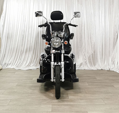 drive-sport-rider-front