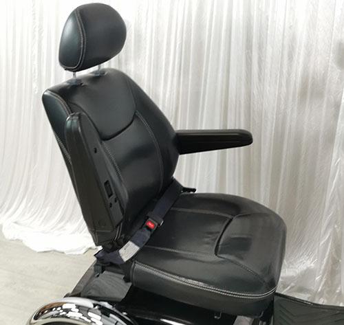 drive-sport-rider-seat