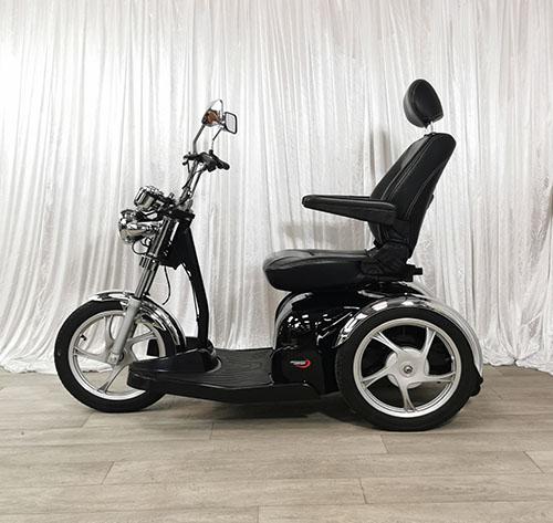 drive-sport-rider-side