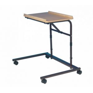economy-over-chair-table