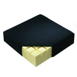 harley-pressure-tex-cushion