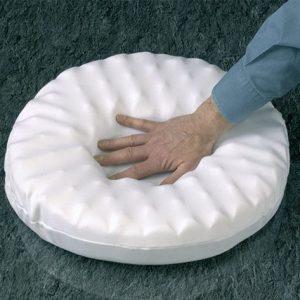 nodular-ring-cushion1