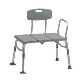 plastic-transfer-bench