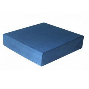 proform-seat-raiser-cushion