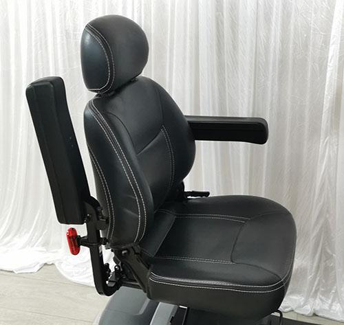 rascal-vecta-sport-seat