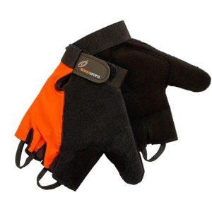 revera-sports-indoor-gloves-orange