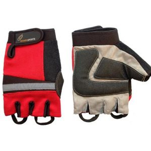 revera-sports-indoor-gloves-red