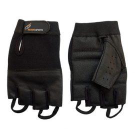 revera-sports-leather-summer-gloves