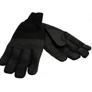 revera-sports-leather-winter-gloves