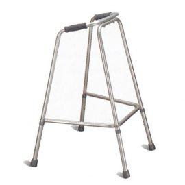 rigid-walker