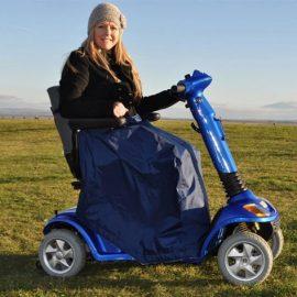scooter-leg-cape1