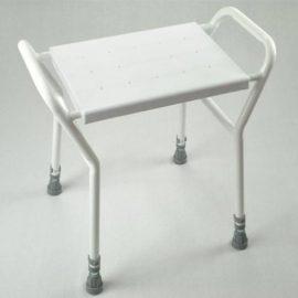 shower-stool-dino-type