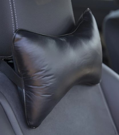 soft-leather-neck-cusion2