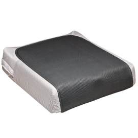 spacer fabric cover img
