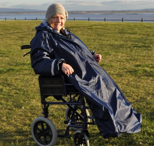 splash-deluxe-wheelchair-mac-lined