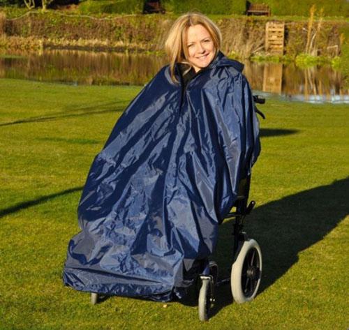 splash-deluxe-wheelchair-mac-unslived