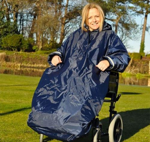 splash-deluxe-wheelchair-mac