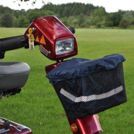 splash-scooter-basket-liner