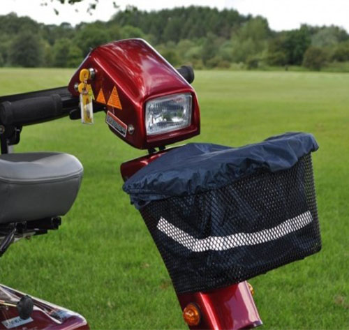 splash-scooter-basket-liner