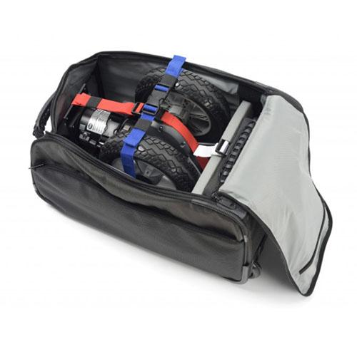 tga-powerpack-duo1