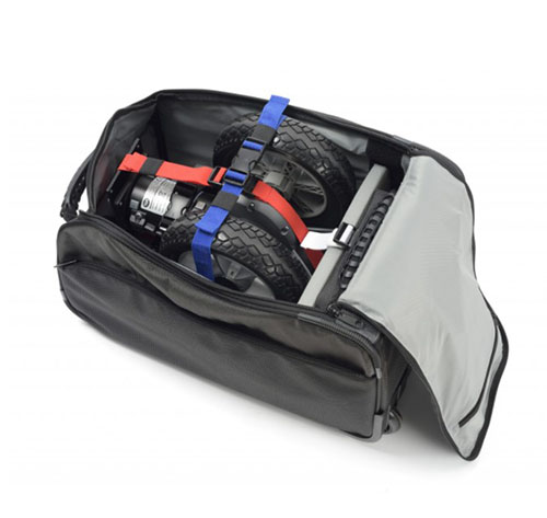 tga-powerpack-hd1