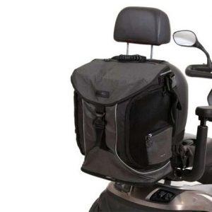 torba-go-premium-bag-grey