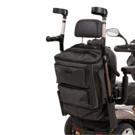torba-luxe-premium-bag-grey