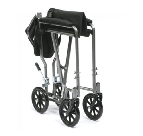 transport-chair1