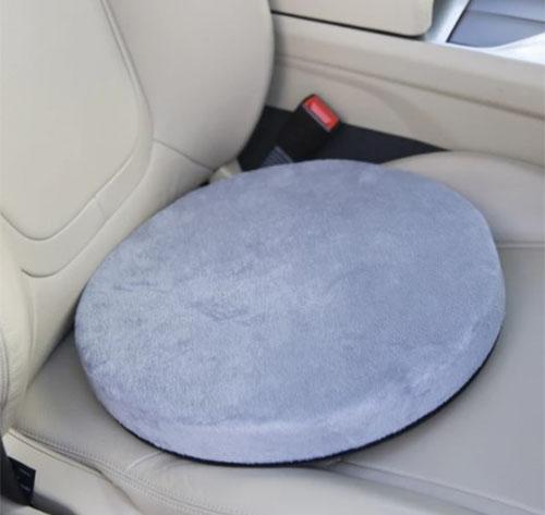 turning-cushion1
